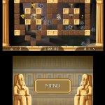Скриншот Pyramids – Изображение 16