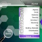 Скриншот Word Searcher Deluxe – Изображение 6