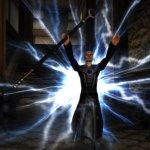 Скриншот Dungeons & Dragons Online – Изображение 33