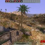 Скриншот ALFA: аntiterror – Изображение 24