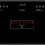 Скриншот Nova Break – Изображение 4