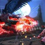 Скриншот Tekken Revolution – Изображение 4