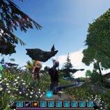 Скриншот Astral Terra