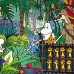 Скриншот Moomintrolls: The Quest for Hobgoblin's Ruby – Изображение 5