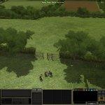 Скриншот Combat Mission: Battle for Normandy – Изображение 43