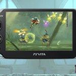Скриншот Rayman Legends – Изображение 24