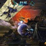 Скриншот Muramasa Rebirth – Изображение 28