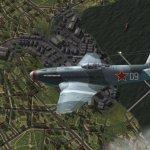 Скриншот Ostfront: Decisive Battles in the East – Изображение 7