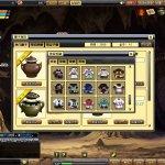 Скриншот Pockie Ninja – Изображение 81