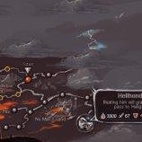 Скриншот Purgatory
