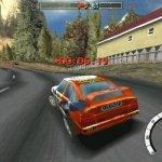 Скриншот Screamer Rally – Изображение 4