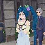 Скриншот Tales of Hearts R – Изображение 159