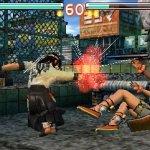 Скриншот Tekken 3D: Prime Edition – Изображение 80