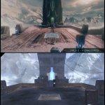 Скриншот Halo: The Master Chief Collection – Изображение 8