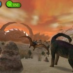 Скриншот Nanosaur 2: Hatchling – Изображение 15