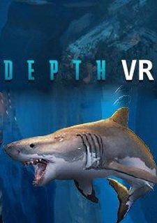 Depth VR