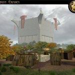 Скриншот Dragon Empires – Изображение 37