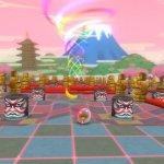 Скриншот Super Monkey Ball Step & Roll – Изображение 42