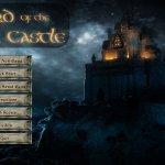 Скриншот Lord of the Dark Castle – Изображение 1