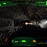 Скриншот Splinter – Изображение 12