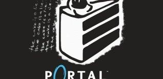 Portal. Видео #2