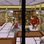 Скриншот Legendo's The Three Musketeers – Изображение 15