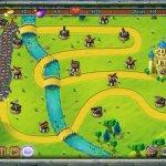 Скриншот Medieval Defenders – Изображение 6