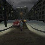 Скриншот КГБ в смокинге – Изображение 11