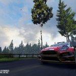 Скриншот WRC 5 – Изображение 3