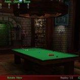 Скриншот Virtual Pool 3