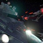 Скриншот Star Wars: Attack Squadrons – Изображение 2