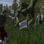 Скриншот Warhammer Online (2004) – Изображение 55