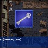 Скриншот Corpse Party