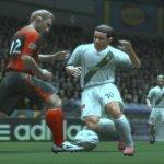 Скриншот FIFA 06 – Изображение 15