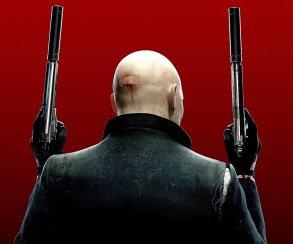 Тестирование Hitman начнется в феврале, Hitman GO выйдет на PS4 и PSV