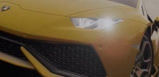 Forza Horizon 2. Видео #1