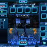 Скриншот Lunar Colony
