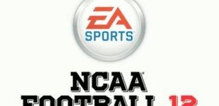 NCAA Football 12. Видео #1