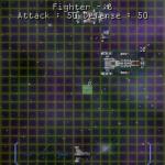 Скриншот Star Hammer Tactics – Изображение 23