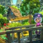 Скриншот Gameglobe – Изображение 10