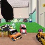 Скриншот Mini Desktop Racing – Изображение 1