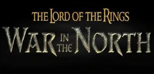 The Lord Of The Rings: War In The North. Видео #10