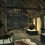 Скриншот The Elder Scrolls 5: Skyrim - Hearthfire – Изображение 2