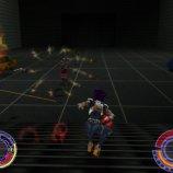 Скриншот Oni