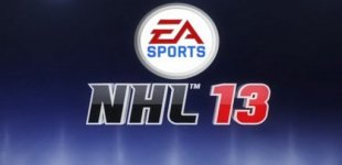 NHL 13. Видео #8