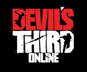 4Game показали Devil's Third Online
