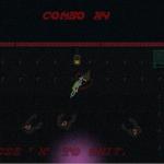 Скриншот Retro Killer: The contract – Изображение 4