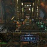 Скриншот Bounty Arms – Изображение 3