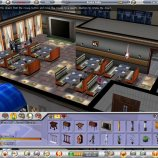 Скриншот Restaurant Empire 2