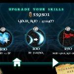 Скриншот Dark Guardians – Изображение 9